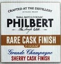 cognac-philbert-sherry.jpg