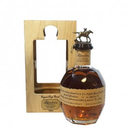 Blanton´s Original Single Barrel