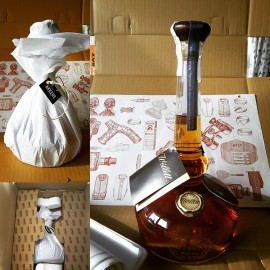 Willett Pot Still Reserve 1,75l