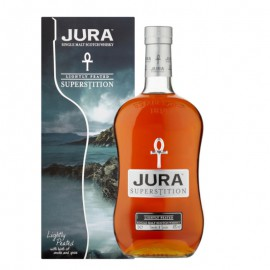 Jura Superstition 1 litro