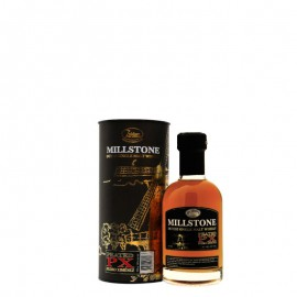 Millstone Peated PX 20cl