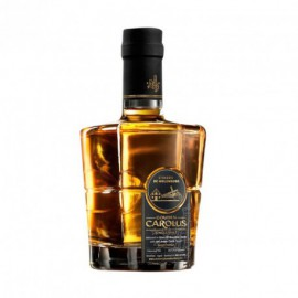Gouden Carolus Single Malt
