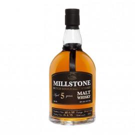 Millstone 5 años