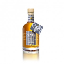 Slyrs Single Malt Oloroso
