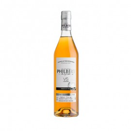 Cognac Philbert VS