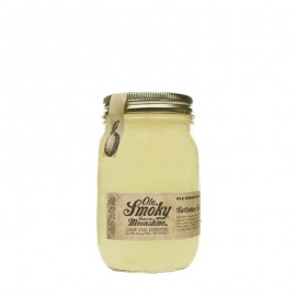 Ole Smoky Moonshine Lemon Drop