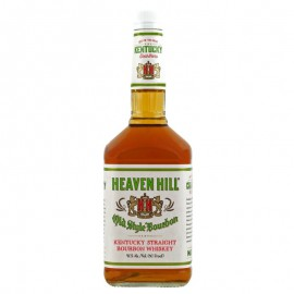 Heaven Hill 1 litro