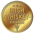 irish-whiskey-awards.jpg