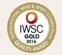 iwsc-gold.jpg
