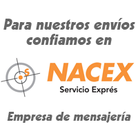 nacex.png