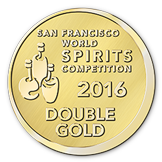 sfwsc-double-gold.png