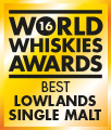 single-malt-whisky-scotch-lowlands.jpg