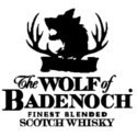 The Wolf of Badenoch