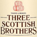 Three Scottish Brothers Company