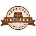 Kentucky Bourbon Distillers